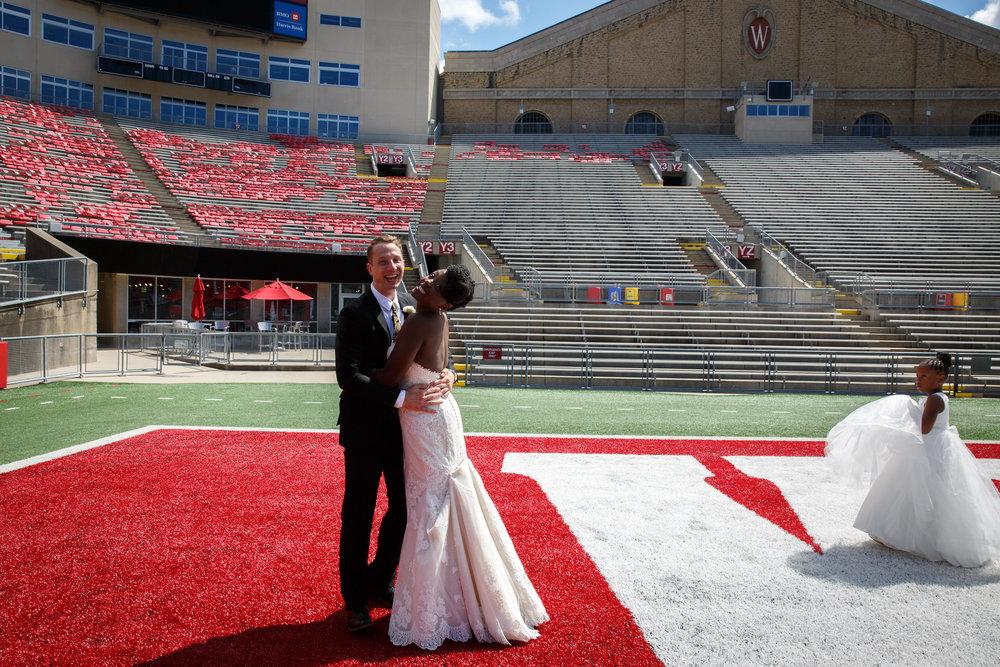 Dorcas & Ian Brian Milo wedding photography (121 of 109).jpg