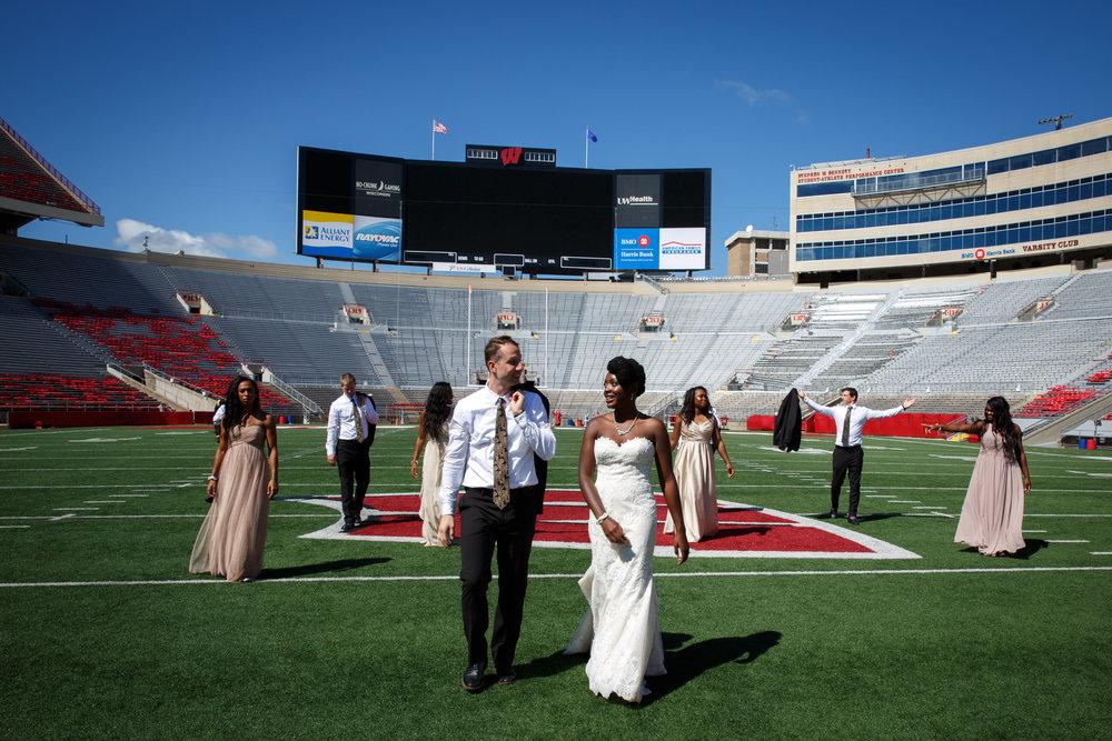 Dorcas & Ian Brian Milo wedding photography (129 of 109).jpg