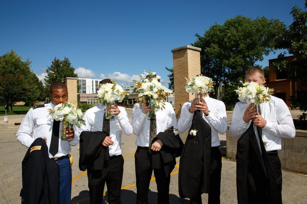Dorcas & Ian Brian Milo wedding photography (130 of 109).jpg