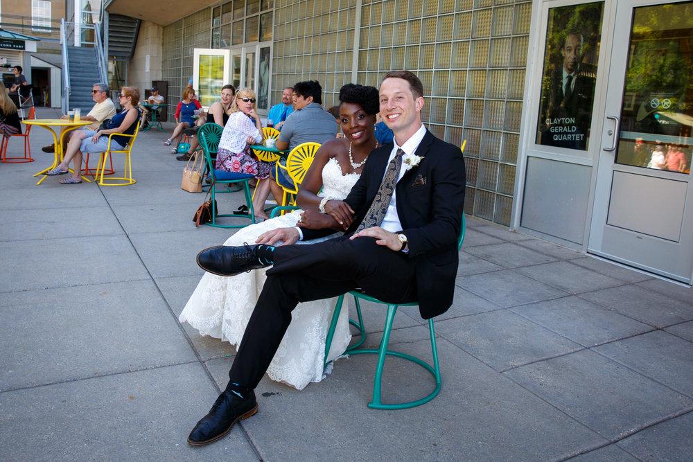 Dorcas & Ian Brian Milo wedding photography (134 of 109).jpg