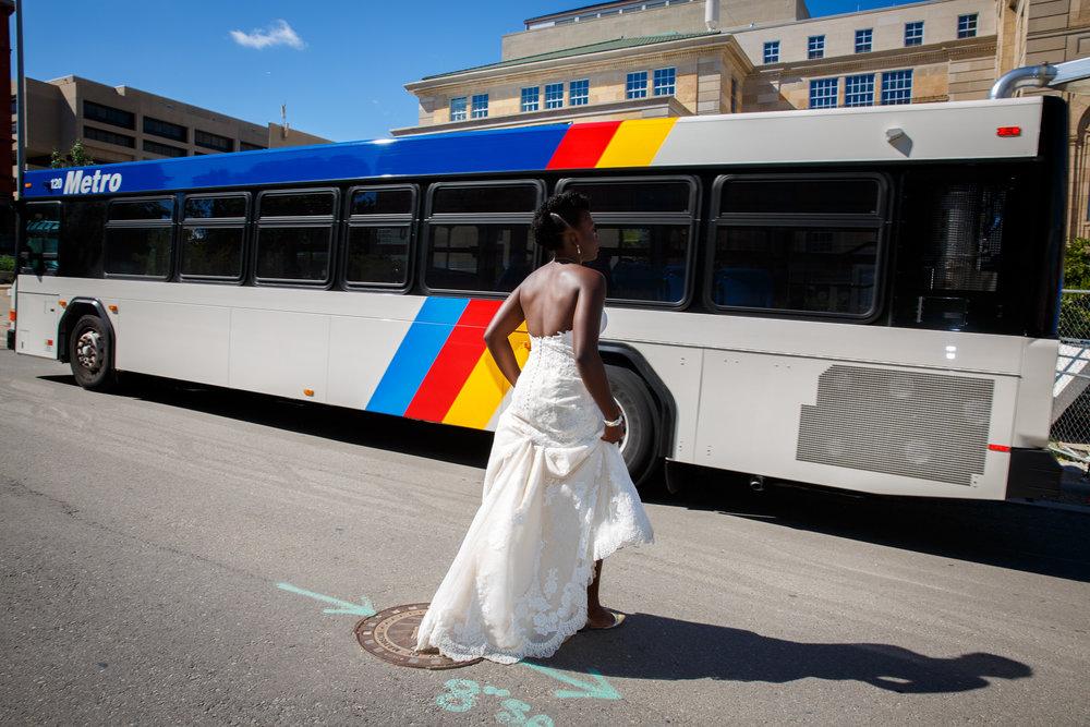 Dorcas & Ian Brian Milo wedding photography (133 of 109).jpg