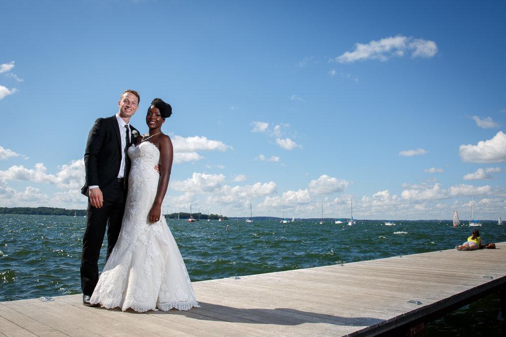 Dorcas & Ian Brian Milo wedding photography (136 of 109).jpg