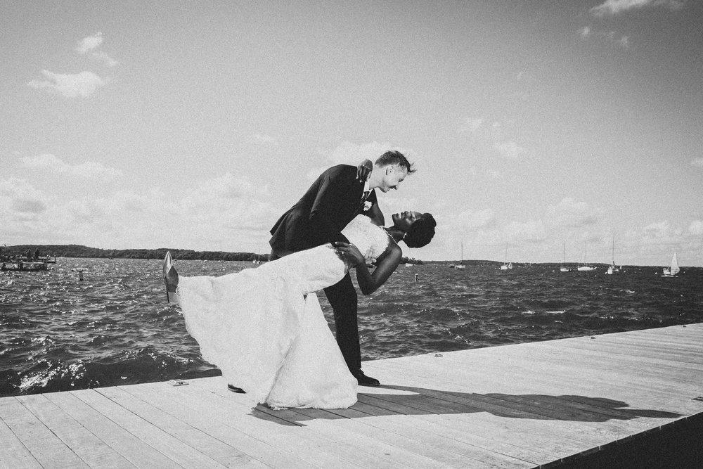 Dorcas & Ian Brian Milo wedding photography (137 of 109).jpg