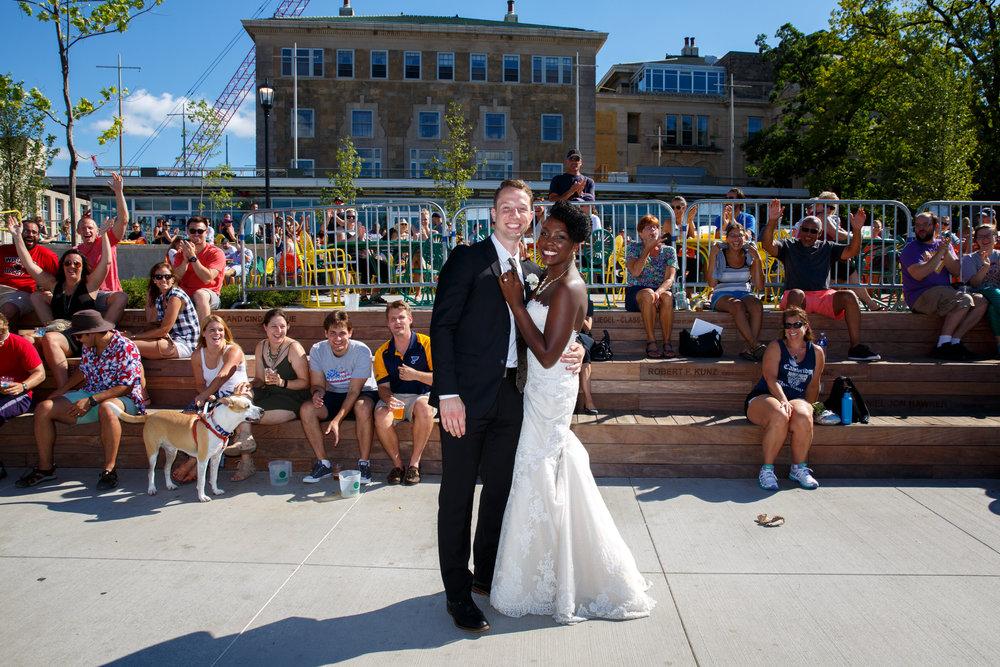 Dorcas & Ian Brian Milo wedding photography (138 of 109).jpg