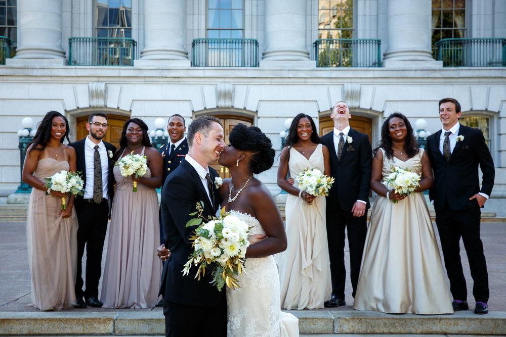 Dorcas & Ian Brian Milo wedding photography (140 of 109).jpg