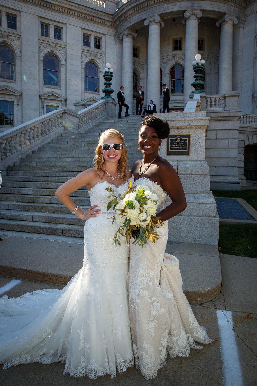 Dorcas & Ian Brian Milo wedding photography (142 of 109).jpg