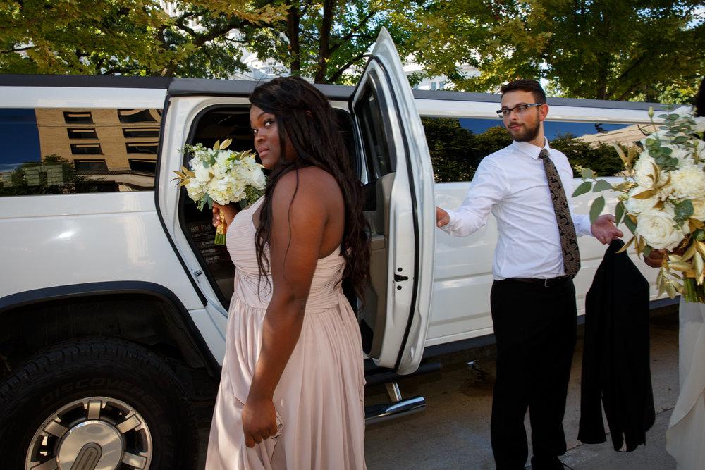 Dorcas & Ian Brian Milo wedding photography (147 of 109).jpg