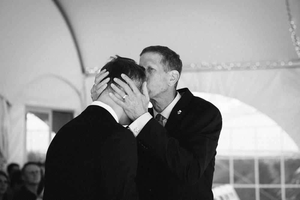 Dorcas & Ian Brian Milo wedding photography (156 of 109).jpg