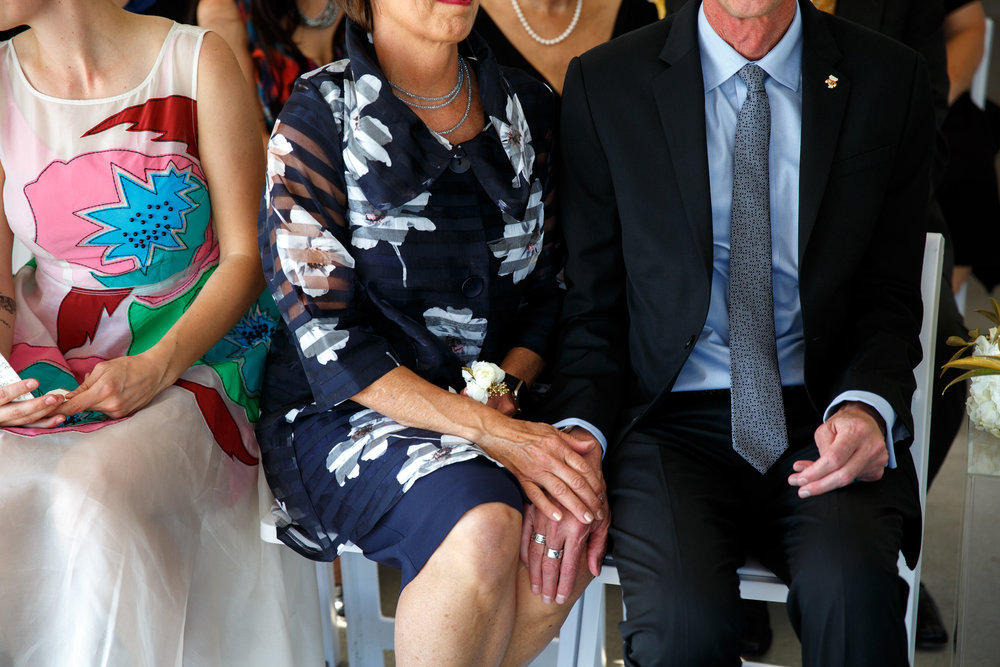 Dorcas & Ian Brian Milo wedding photography (157 of 109).jpg
