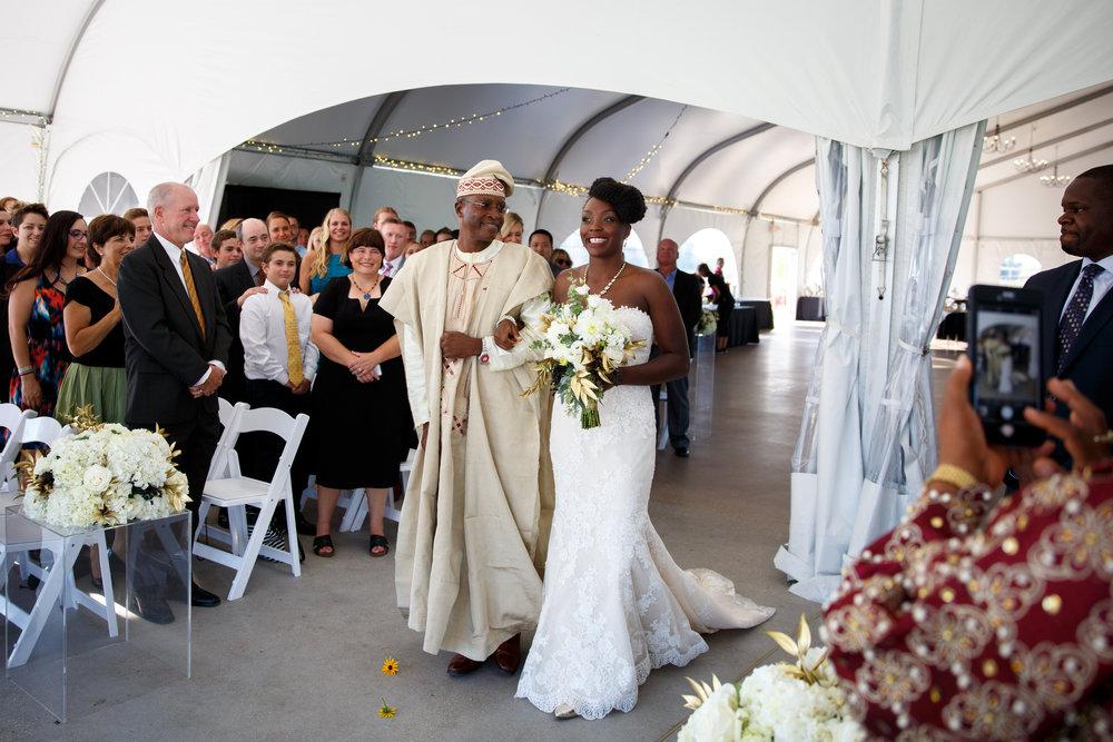 Dorcas & Ian Brian Milo wedding photography (160 of 109).jpg