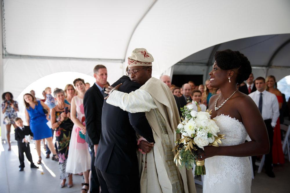 Dorcas & Ian Brian Milo wedding photography (161 of 109).jpg