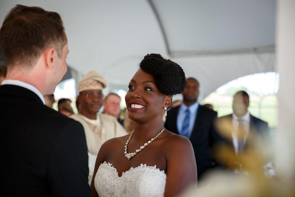 Dorcas & Ian Brian Milo wedding photography (162 of 109).jpg