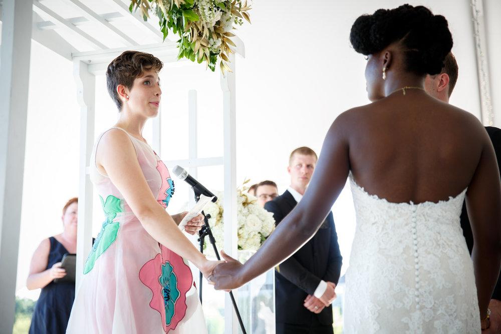 Dorcas & Ian Brian Milo wedding photography (166 of 109).jpg