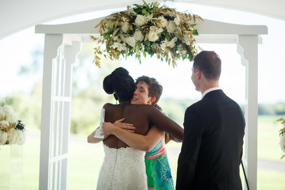 Dorcas & Ian Brian Milo wedding photography (167 of 109).jpg