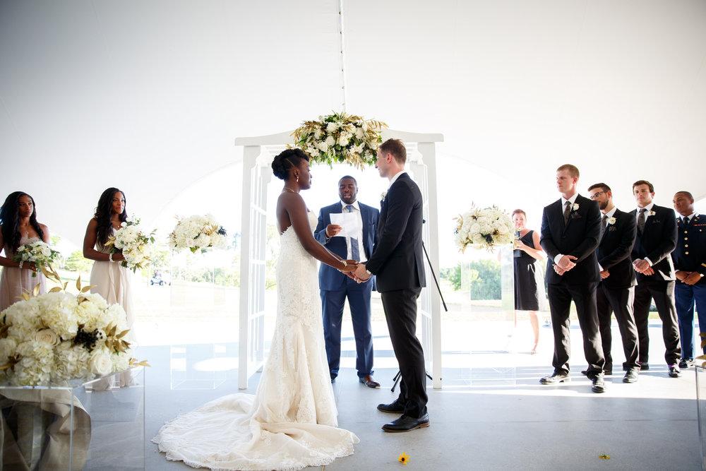 Dorcas & Ian Brian Milo wedding photography (168 of 109).jpg