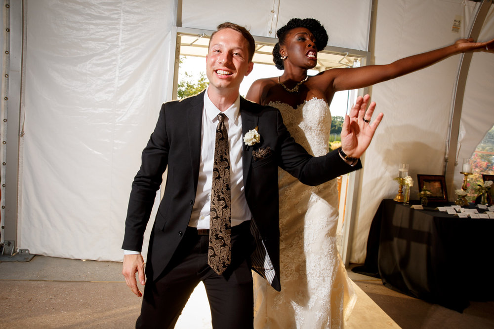 Dorcas & Ian Brian Milo wedding photography (178 of 109).jpg