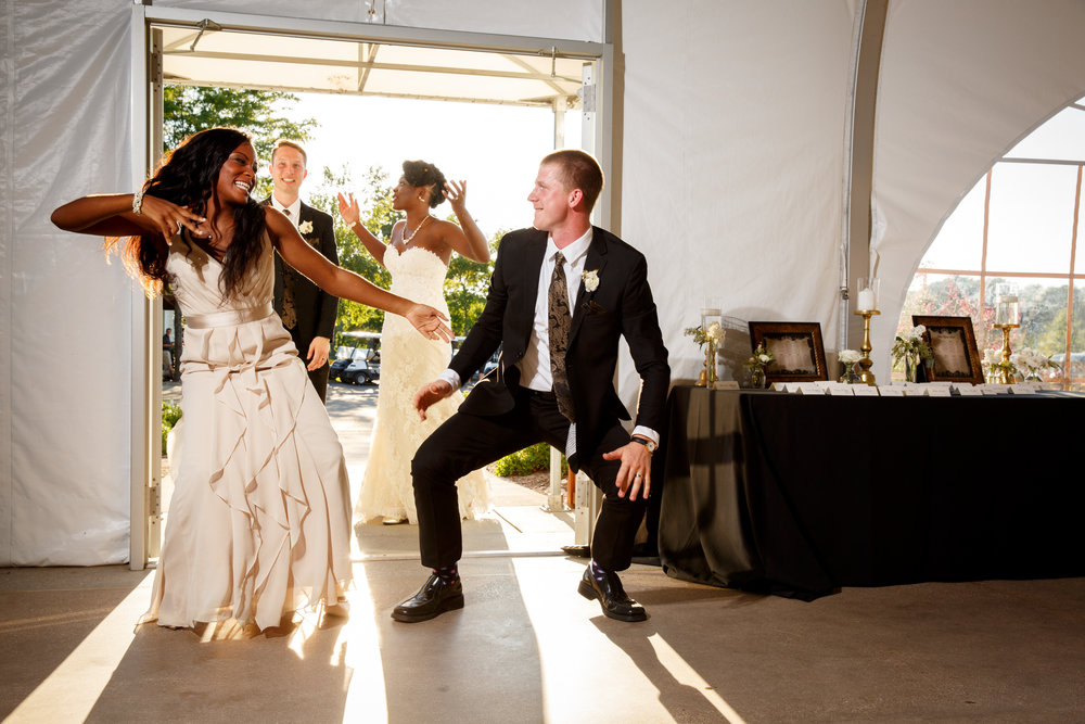 Dorcas & Ian Brian Milo wedding photography (177 of 109).jpg