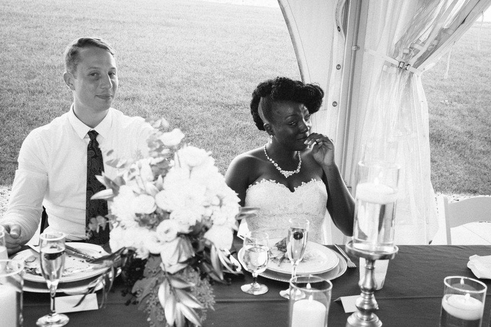 Dorcas & Ian Brian Milo wedding photography (181 of 109).jpg