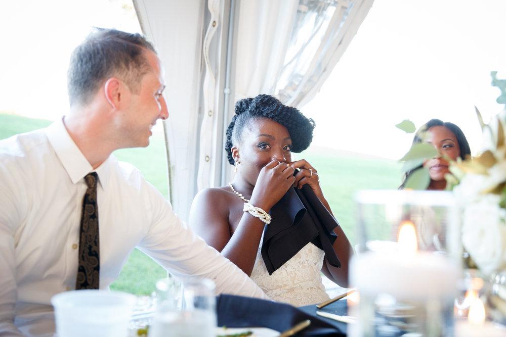 Dorcas & Ian Brian Milo wedding photography (183 of 109).jpg