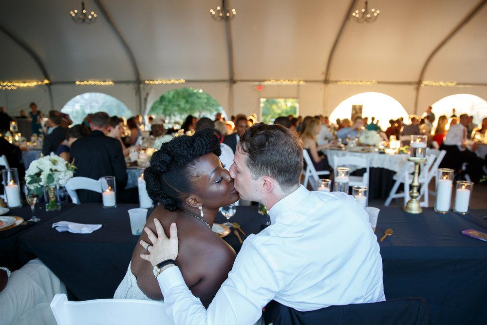 Dorcas & Ian Brian Milo wedding photography (187 of 109).jpg