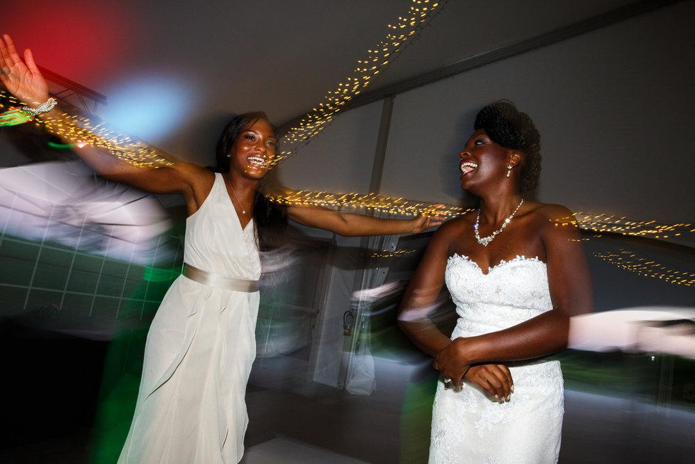Dorcas & Ian Brian Milo wedding photography (189 of 109).jpg