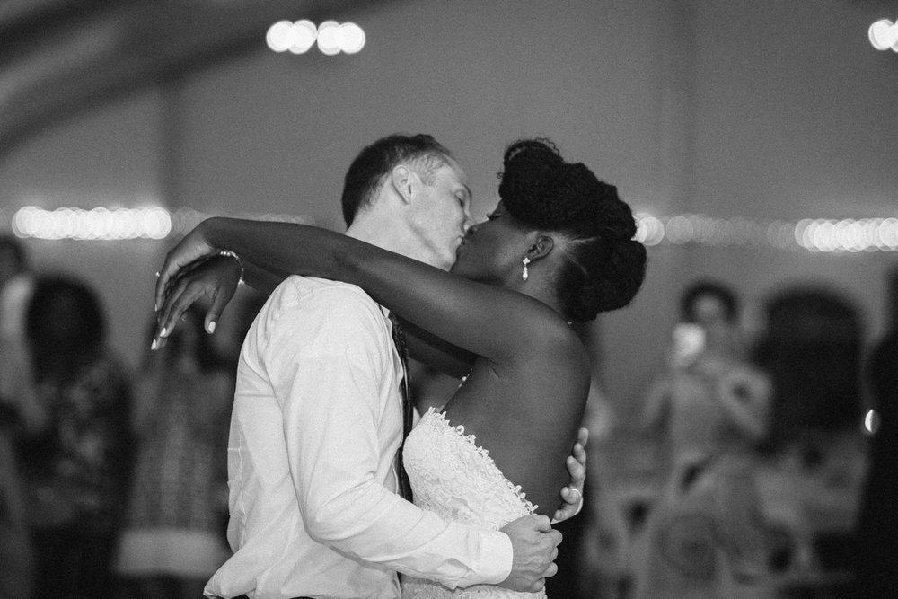 Dorcas & Ian Brian Milo wedding photography (193 of 109).jpg