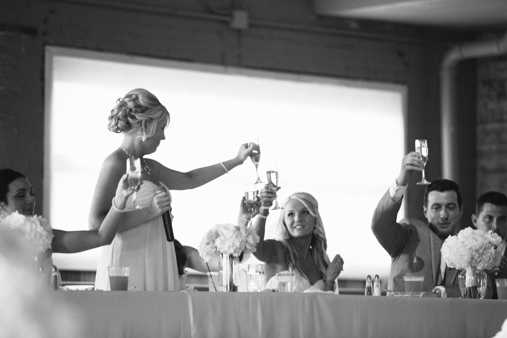 Melinda and Paul's Summer wedding at Prairie Street Brewhouse-145.jpg
