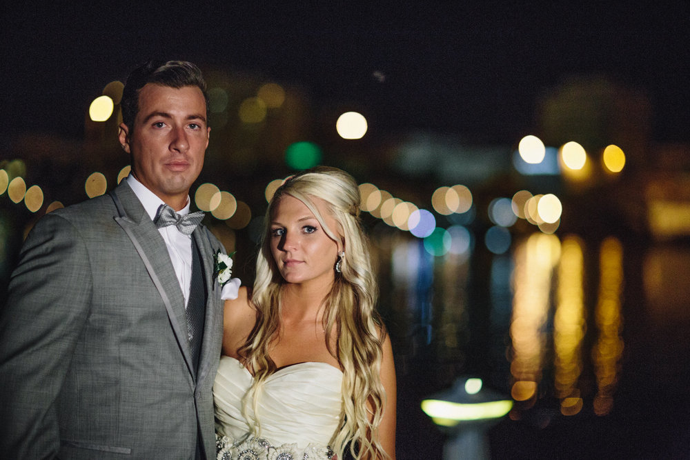 Melinda and Paul's Summer wedding at Prairie Street Brewhouse-173.jpg