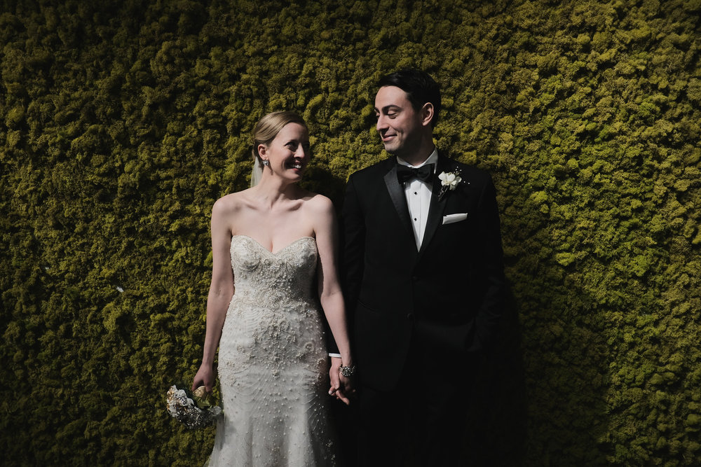 4-02-2016 Erin and John-579.jpg
