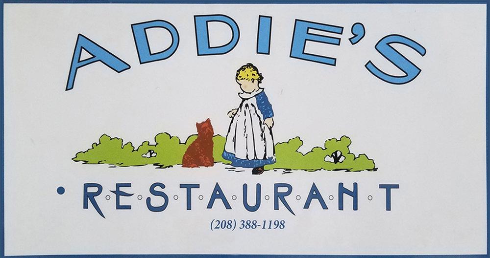 addie's.jpg