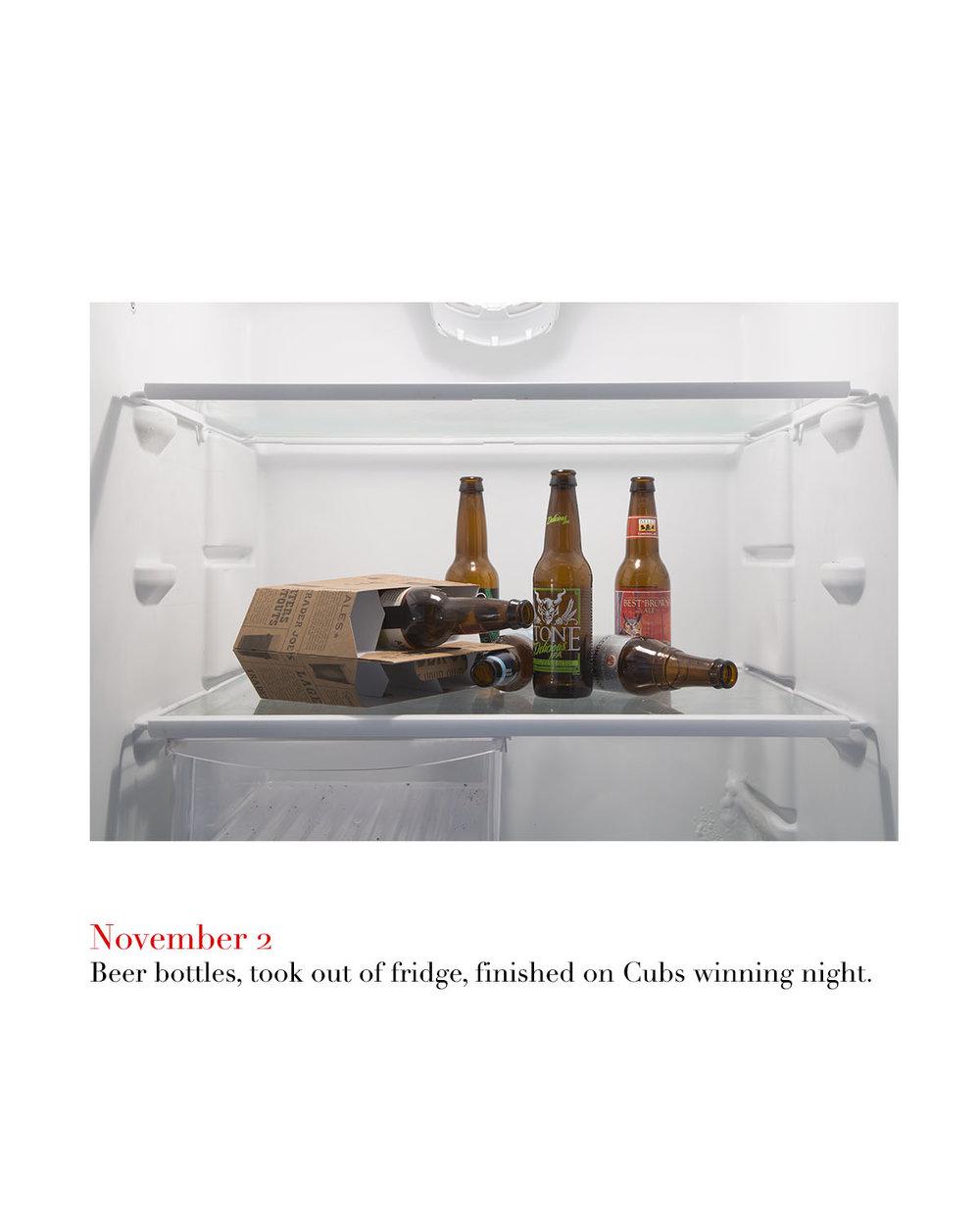 Nov 2 beer copy.jpg