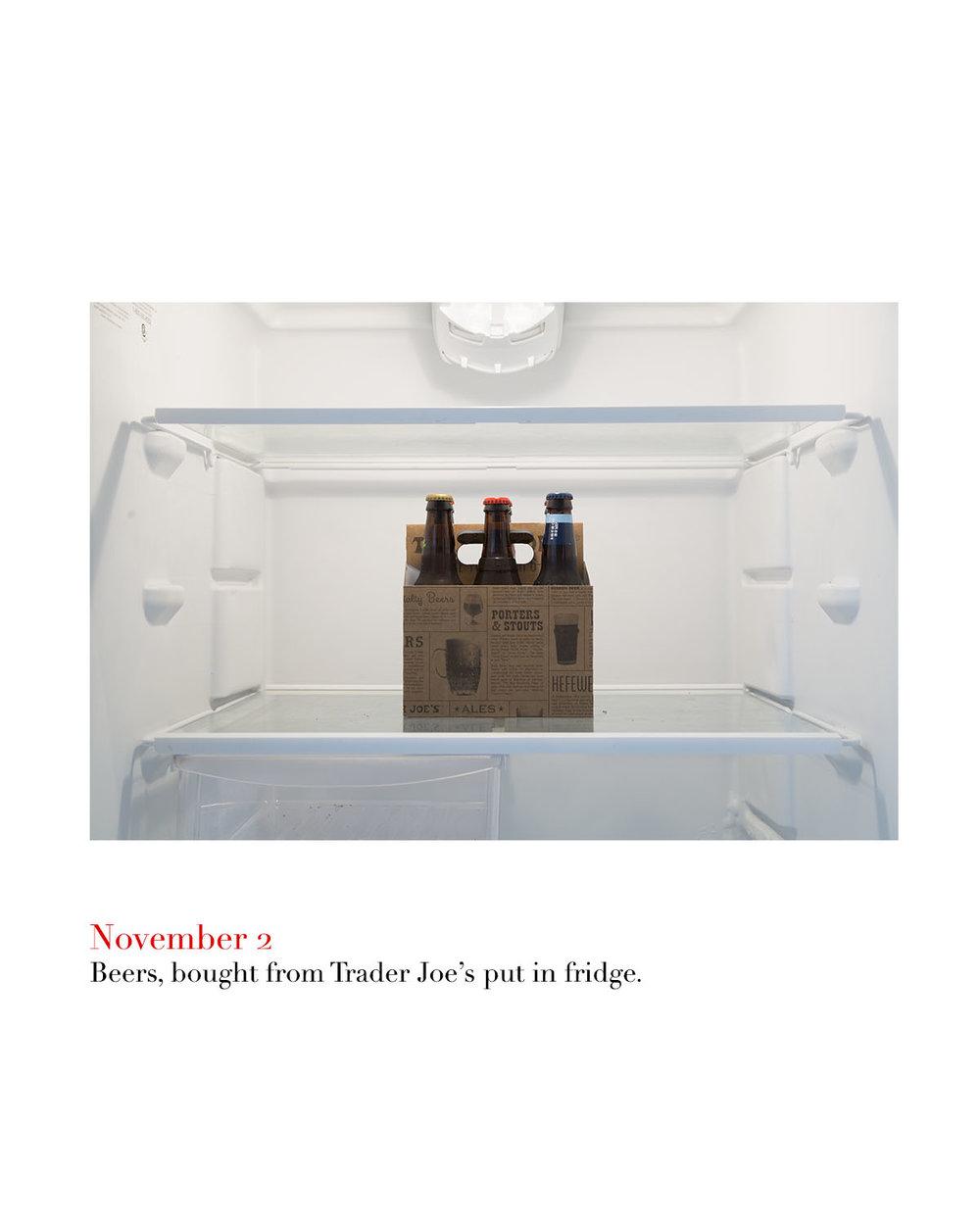 Nov 2 beer1 copy.jpg