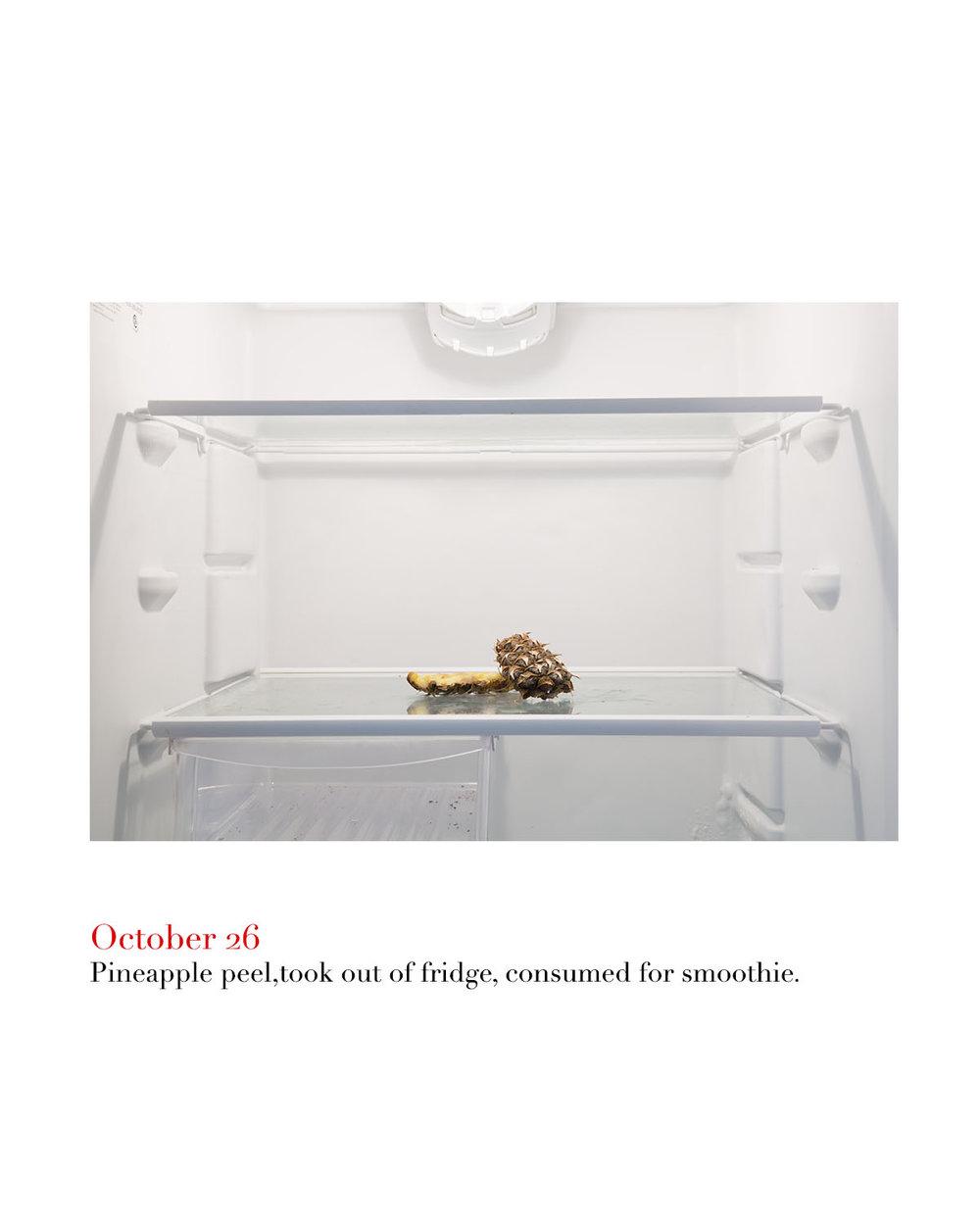Oct 26 pineapple copy.jpg