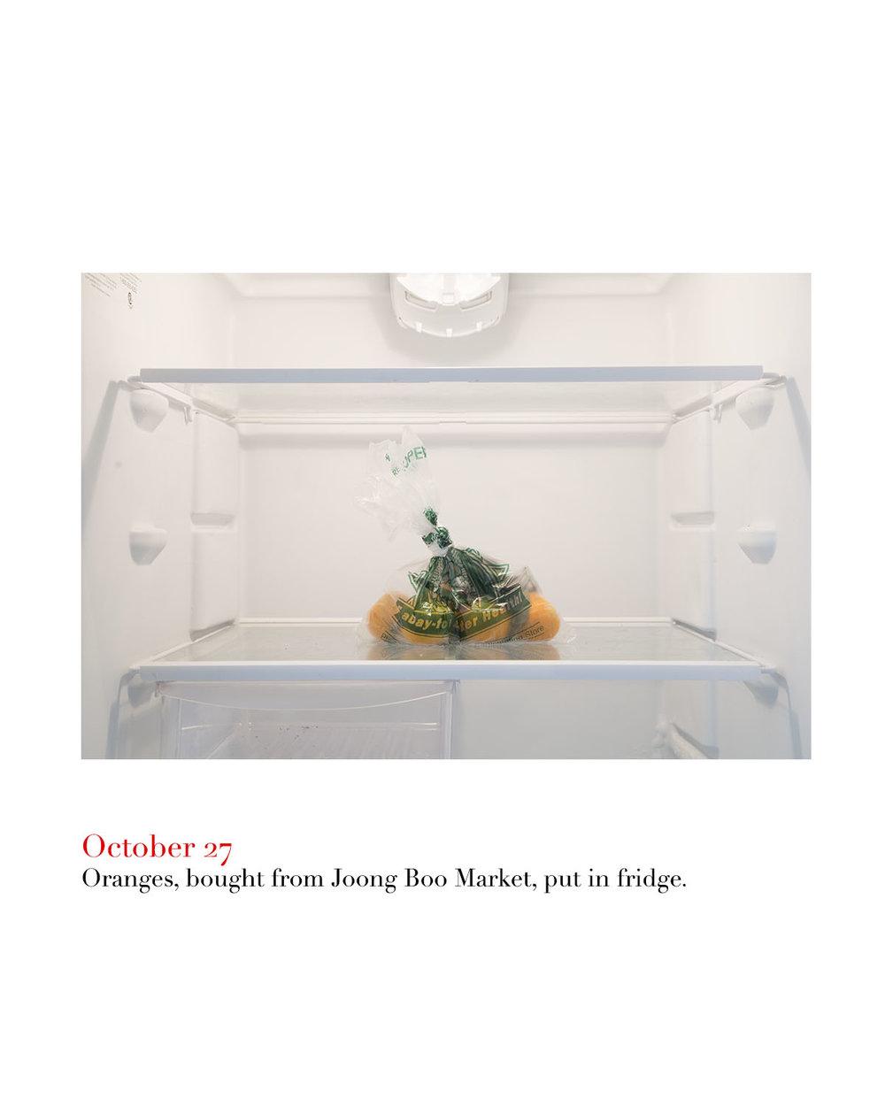 Oct 27 oranges copy.jpg