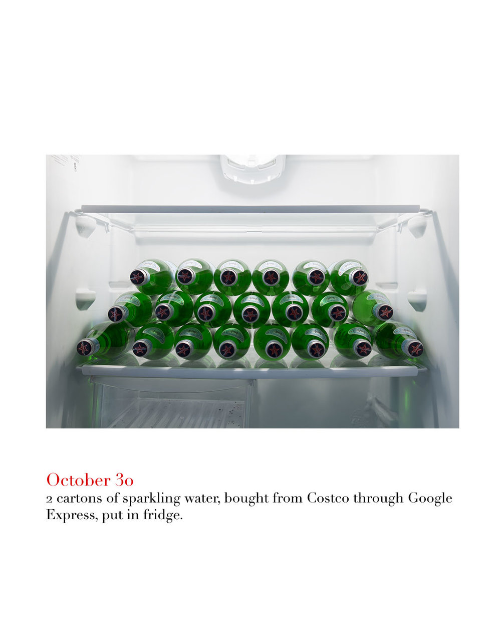 oct 30 sparkling water copy.jpg