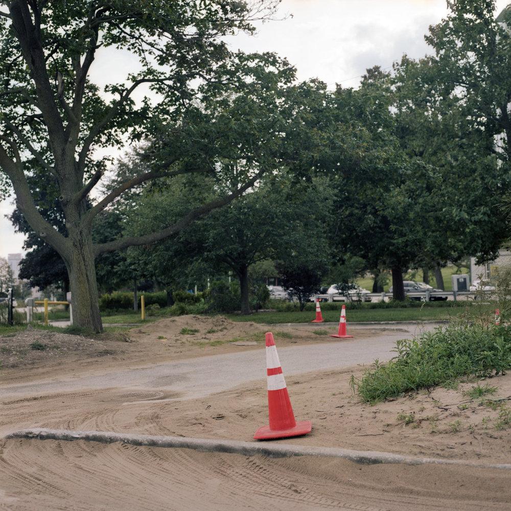road construction005-3.jpg