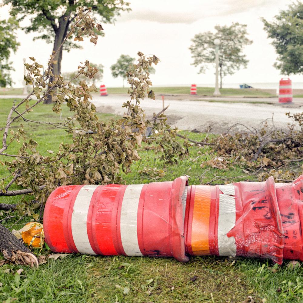 road construction030-1-2.jpg
