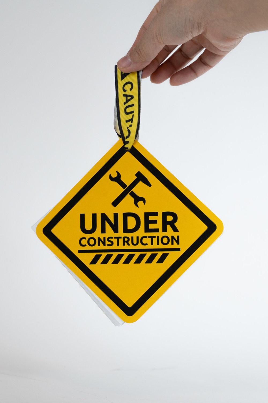 construction07.jpg