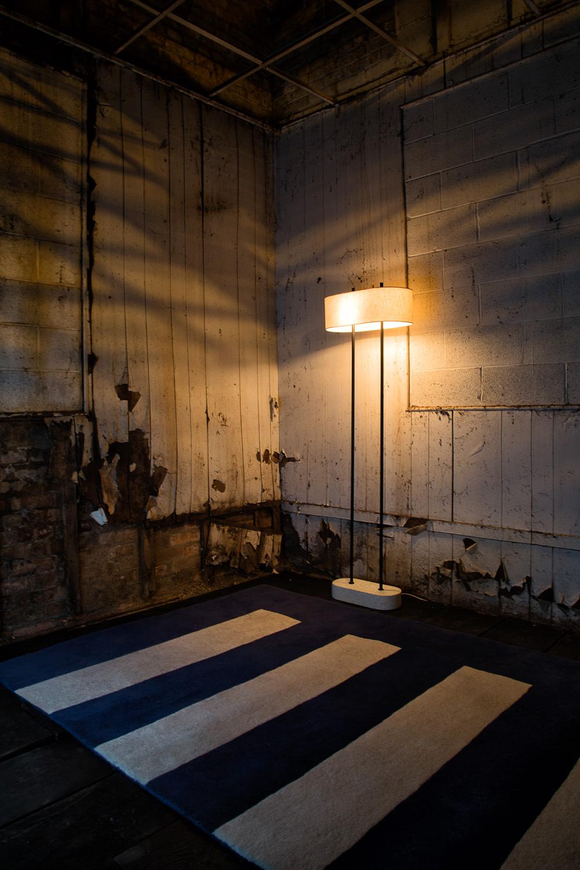 CB2-rug&lamp_SRGB.jpg