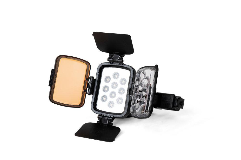 LBPS LED LIGHT08.jpg