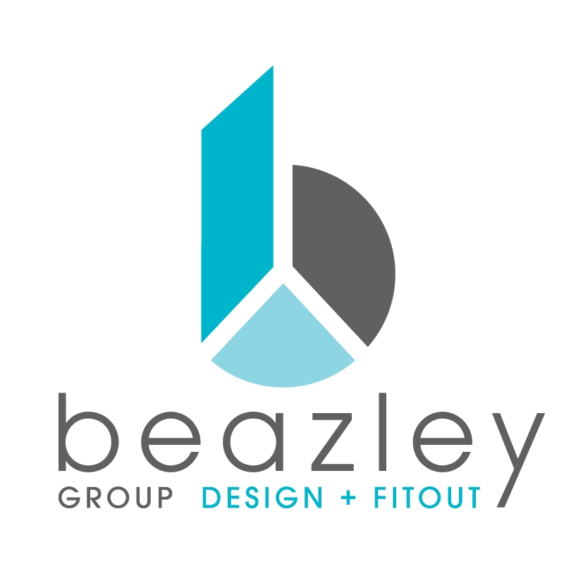 Beazley Group Design + Fitout
