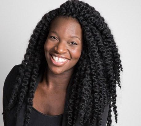 Leslie Mbimbi.jpeg
