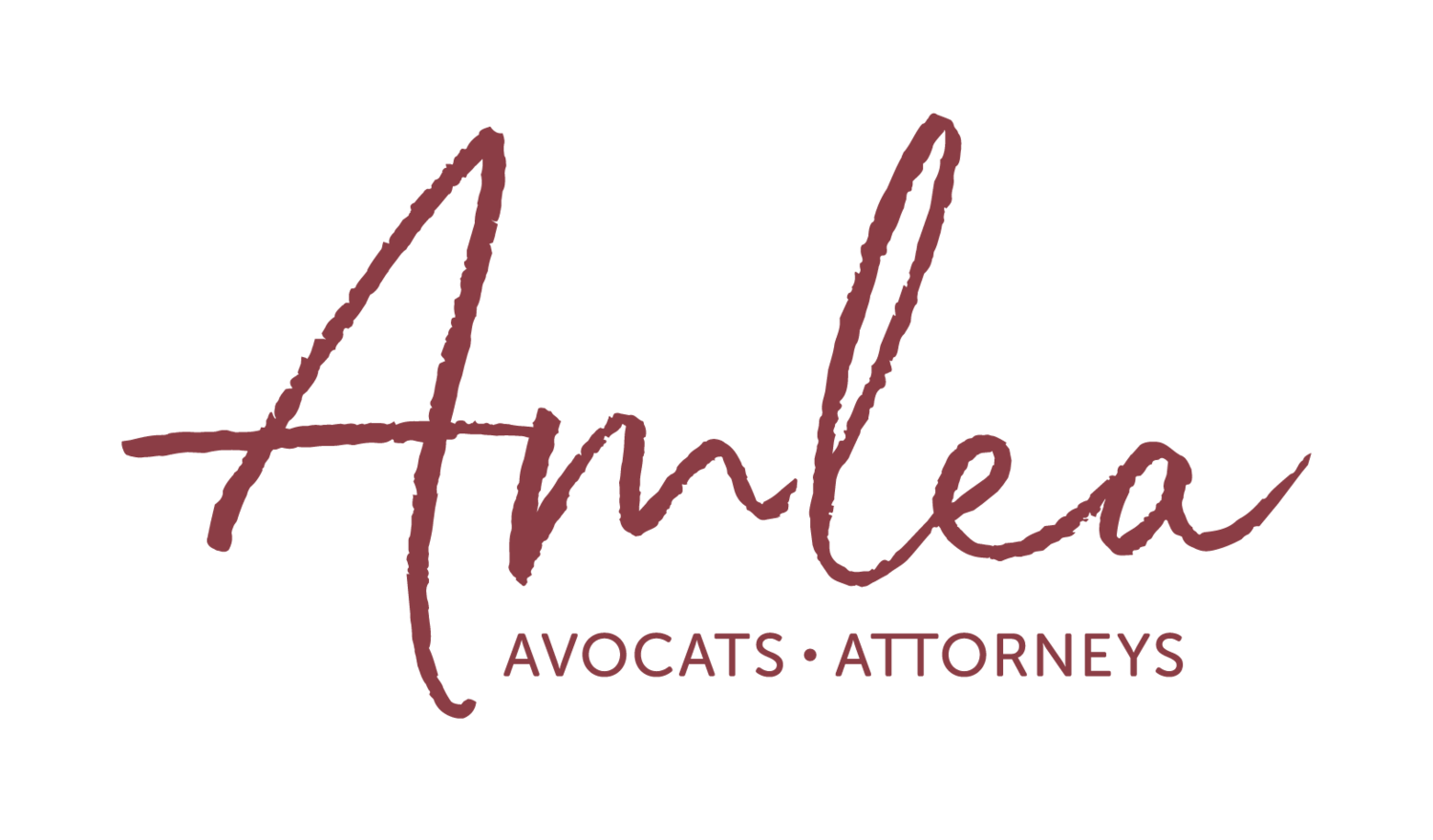 Amlea Avocats | Attorneys