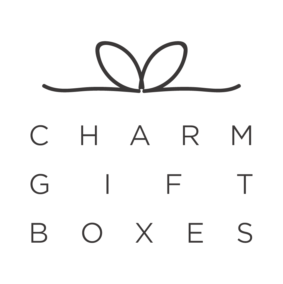 Charm Gift Boxes