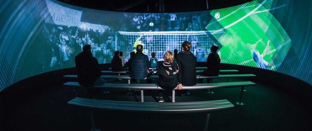 RMWOF-360 Cinema.jpg