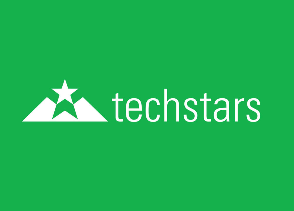 05_Techstars.jpeg
