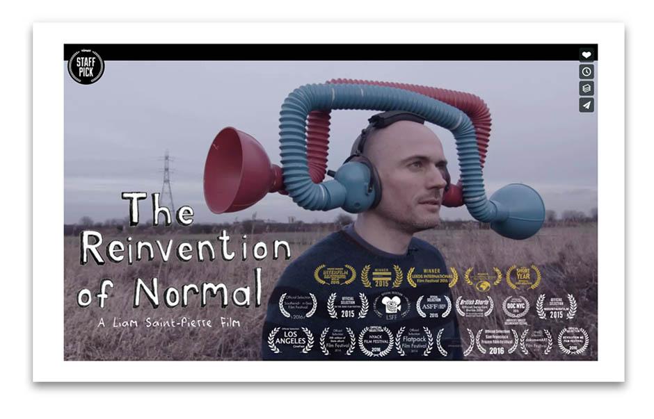 02_Reinvention.jpg