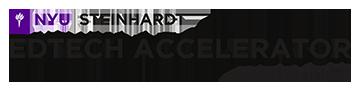 NYU_Edtech_Accelerator_Concise_Logo_Vector_Sm.png
