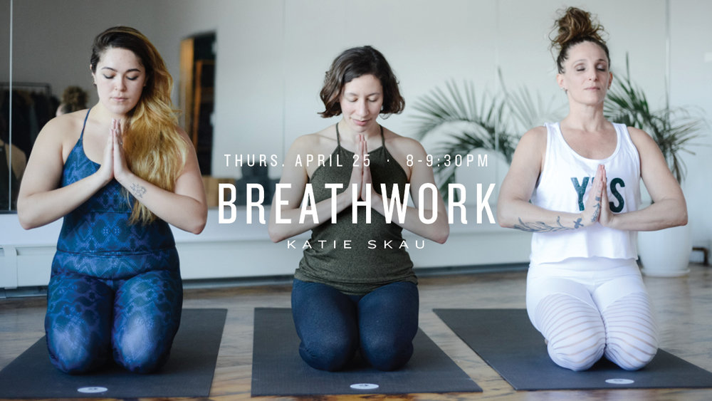YES Apr25 Breathwork Header_v1.jpg