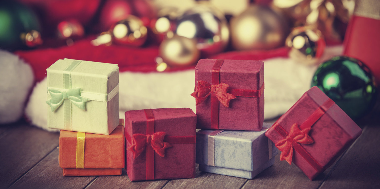 Top 5 Christmas Gifts for Photographers — Nikolay Nyagolov Photography